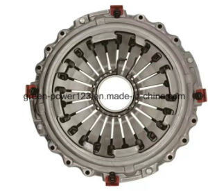 Hino Clutch Kit Clutch Cover with OEM 31210-2240 pictures & photos