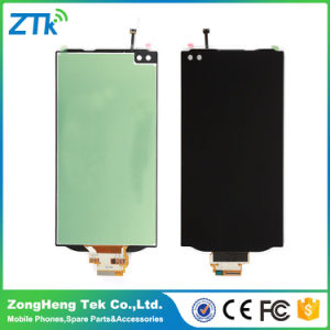 Wholesale Phone LCD Screen Assembly for LG V10 Screen pictures & photos