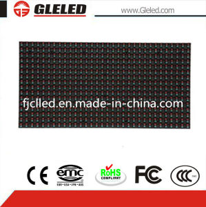 Europe Hot Sale 10mm Pitch Outdoor LED Video Screen for Event pictures & photos