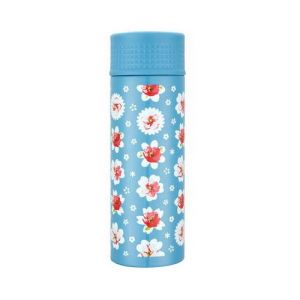 New Produncts Stainless Steel Vacuum Flask Thermos Bottle pictures & photos