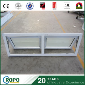 PVC Profile Roof Skylight Windows for Home pictures & photos