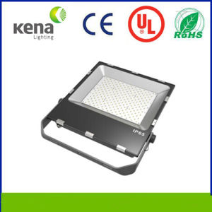 New SMD Philips LED Flood Light with 200W 5 Years Warranty