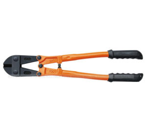 Multi-Purpose Tool Electric 24′′ Bolt Cutters pictures & photos