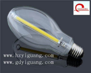 Factory Direct Hot Selling Product LED Filament Decorative Bulb