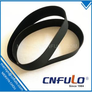 Dayco Gates Contitech Belt Drive EPS Belt pictures & photos