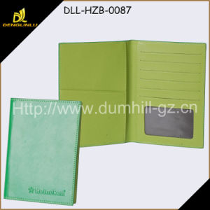 Travel Organizer Passport Cover Wallet