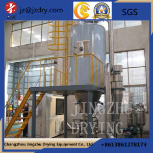 New Zlpg Tcm Herbal Extract Spray Dryer pictures & photos