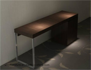 Hot Sale Cheap Home Desk Best Executive Desk for Home Furniture pictures & photos