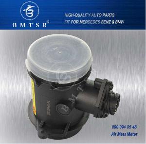 Mass Air Flow Sensor 280217500/0000940548 for Mercedes C-Class (W202) C280 pictures & photos