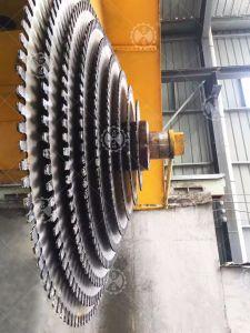 Btc-2800 Multi-Blades Stone Bridge Cutting Machine pictures & photos