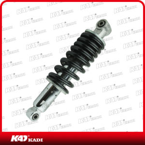 High Quality Motorcycle Parts Accessory Damping Rear Shock Absorber pictures & photos