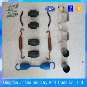 Trailer Axle Part Spare Part Repair Kit pictures & photos