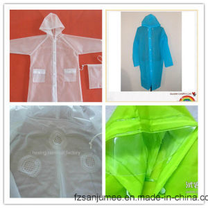 5kw High Frequency Raincoat Welding Machine for Tent, Raincoat, Canvas pictures & photos