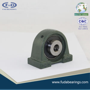 UCPA209 Pillow Block Bearing for Agricultural Machinery pictures & photos