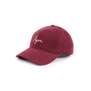 Promotional Blank Baseball Cap for Custom Logo Design pictures & photos