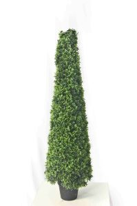 Artificial Boxwood Topiary Plants pictures & photos