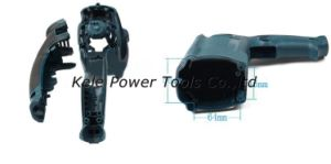 Power Tool Spare Parts (motor housing and handle for Bosch 2-26 use) pictures & photos