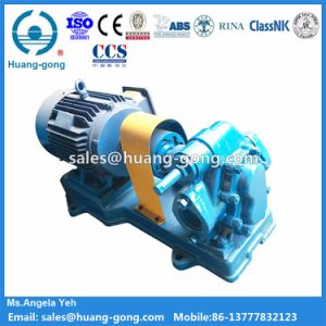 2cy29/6 Gear Pump for Gasoline Oil Transfer pictures & photos