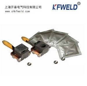 Cathodic Protection Aluminum Heat Welding System