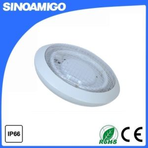 IP66 Waterproof Lighting Fixture -Fashion and Practial Design pictures & photos