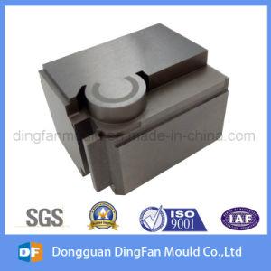Automotive Mould Part CNC Part Made by China Supplier pictures & photos