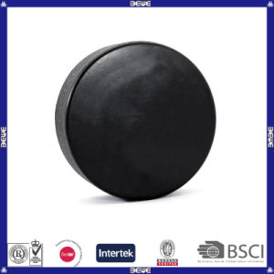 Hot Sale Standard Specification Hocky Puck pictures & photos