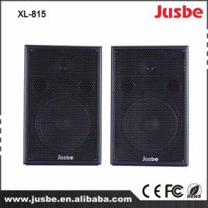 XL-820k Professional Meeting Loudspeaker, Ceiling Speaker, PA Speaker pictures & photos