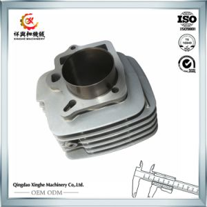 China Aluminium Die Casting for Sale (OEM) pictures & photos