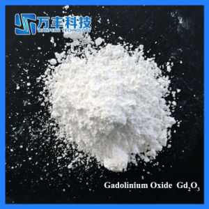 Best Sale Gadolinium Oxide High Quality Low Price pictures & photos
