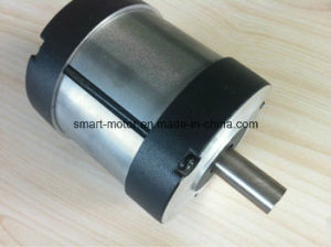 80bl Series Size 80mm BLDC Motor, Upto 300W pictures & photos
