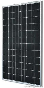 Competitive Price Solar Module Made in China with High Efficiency pictures & photos