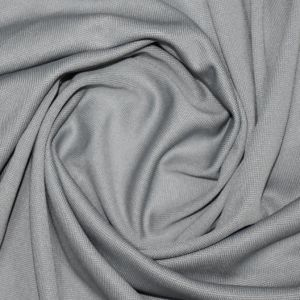 260GSM Polyester Spandex Rib Fabric pictures & photos