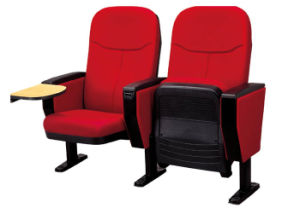 High Quality PP and Fabric Meeting Chair (RX-305) pictures & photos
