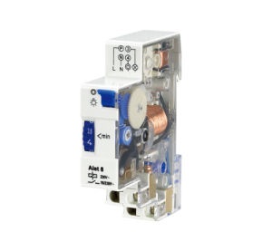 Bese Seller Overvoltage Phase Sequence Protection Relay pictures & photos