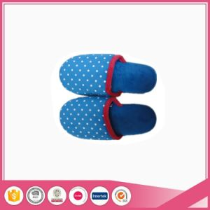 Novelty Fragrant Indoor Lady Slipper Shoes for Women pictures & photos