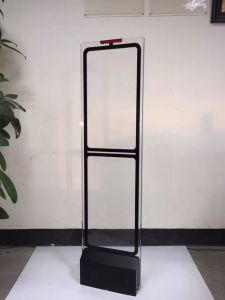 Magnetic Anti-Theft Door for Big Mall pictures & photos