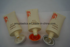 Plastic Tube for Daily Light Defense pictures & photos