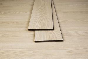 12mm Hardwood Flooring Compact Laminate Flooring pictures & photos