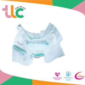 Best Whosale Diaper Baby Disposable, Baby Print Adult Diaper, Baby Diaper Sheet pictures & photos
