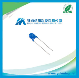 Resistor of Siov Metal Oxide Varistor B72210s0301k101 Electronic Component pictures & photos