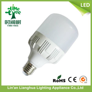 Aluminum Bulb 15W 20W 30W 40W LED Light Bulb pictures & photos