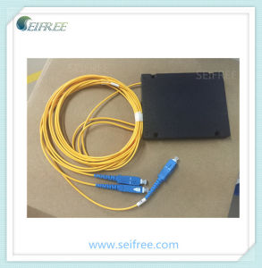 2CH OEM OADM Sc/Upc Connector for Sonet pictures & photos