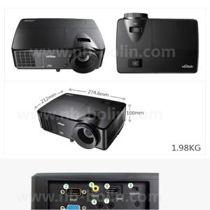 Multimedia Video Conference System for Meeting Room pictures & photos