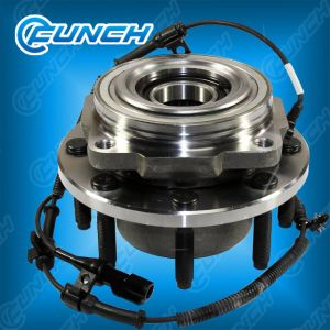 Wheel Hub Bearing, Hub Assembly 515116, Sp940204, 8c3z1104f pictures & photos