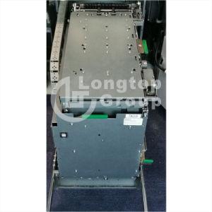 Diebold ATM Whole Machine Diebold 368 Machine in Stock pictures & photos