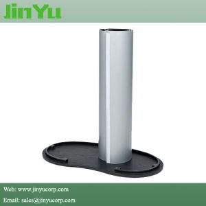 Lightweight Promotion Portable Counter Display Stand pictures & photos