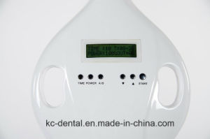 Wholesale Price Teeth Whitening Lamp/Bleaching System pictures & photos