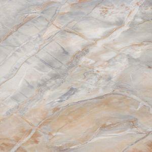 Full Polished Glazed Porcelain Floor Tile for Living Room (SD5528) pictures & photos