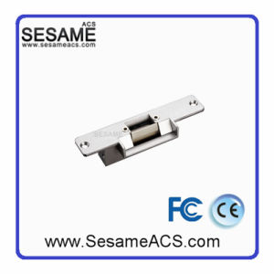 Electric Strike Suitable for Wooden Door (SE-0NO) pictures & photos