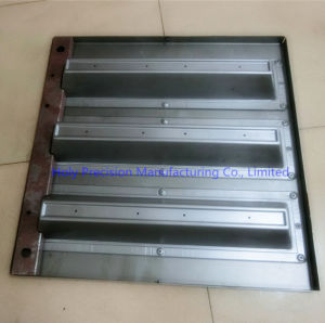 Stamping Mould for Aluminum/Brass/Steel etc pictures & photos